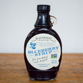 3 Ingredient Syrup