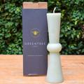 Josee Pillar Candle