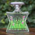 Bond No. 9 High Line Fragrance
