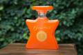 Bond No. 9 Little Italy Fragrance - 50ml