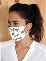 Nach Face Mask