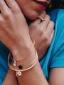 Multi Bracelets - Leopard