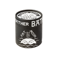 Bath Soak- Under the Weather