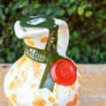 Fantasia Olive Oil