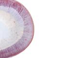 Honeysuckle Oval Platter