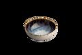 Cypress Grove Bowl