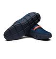 Flex Web Loafer