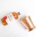 True Tonic Syrup - 16 oz