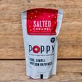 Hand-crafted Popcorn