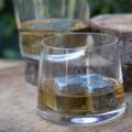 Whisky Stones - Set of 6