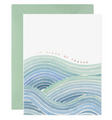 Boxed Set of Cards