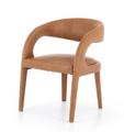 Steven Dining Chair - Butterscotch