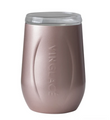 Vinglace' Stemless Wine Glass