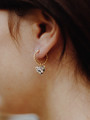 Mini Earring