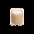 Bois + Encens Candle