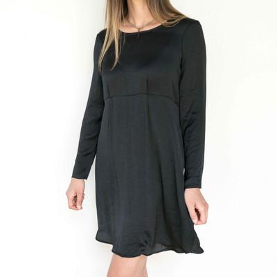 Dress - Noir