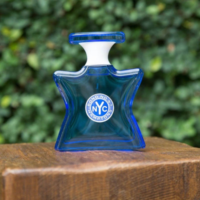 Bond No. 9 Hamptons Fragrance - 100ml