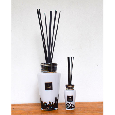 Totem Luxury Bottle Diffuser