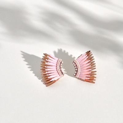 Madeline Earring