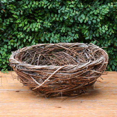 Larix-Willow Bowl - Medium