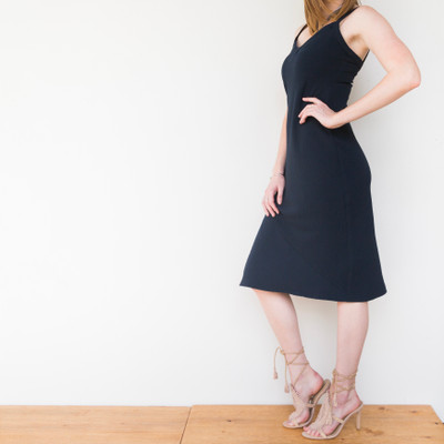 Briar Slip Dress
