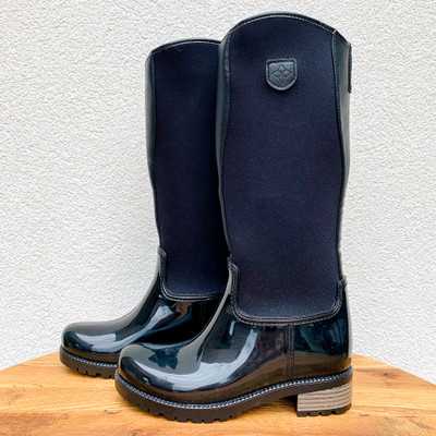 Parma 2 Rain Boot