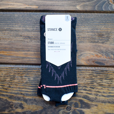 Women's Run Tab Athletic Socks
