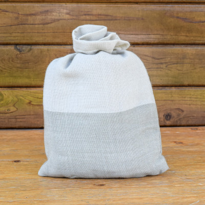 Thinny Traveler Wrap w/ Bag