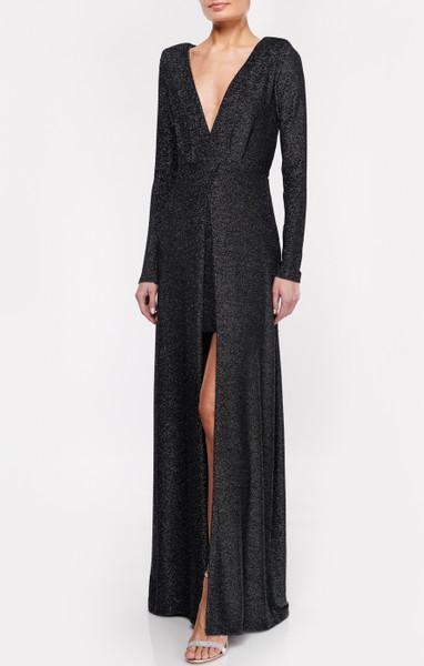 Matilde Convertible Dress