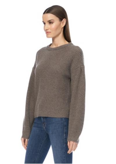 Ambrose Sweater