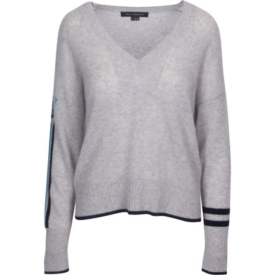 Karson Sweater