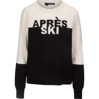 Apres Ski Sweater