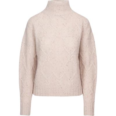 Miriam Sweater