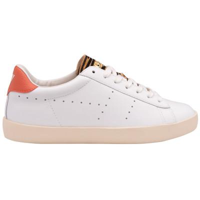 Nova Sneakers
