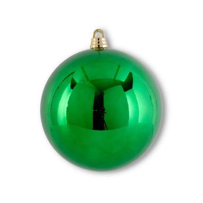 Classic Ornament