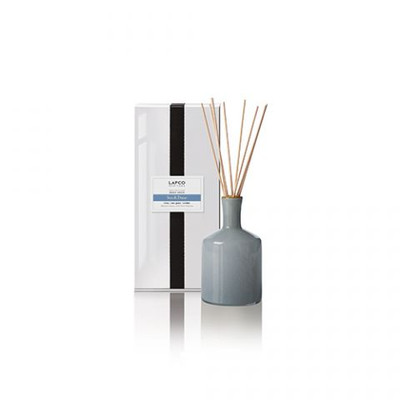 Classic Reed Diffuser - Beach House | Sea & Dune