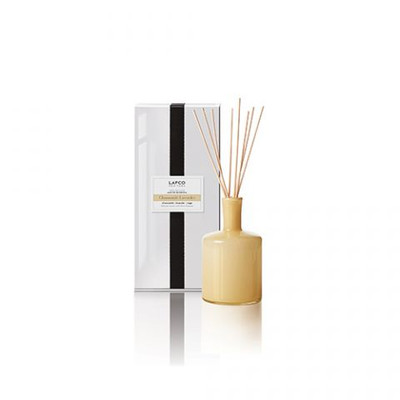 Classic Reed Diffuser - Master Bedroom | Chamomile Lavender