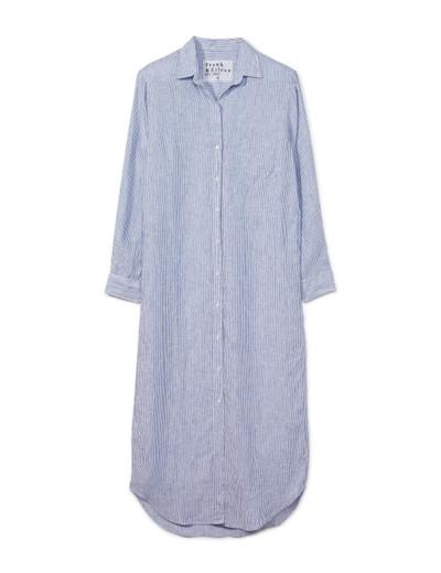 Rory Long Dress