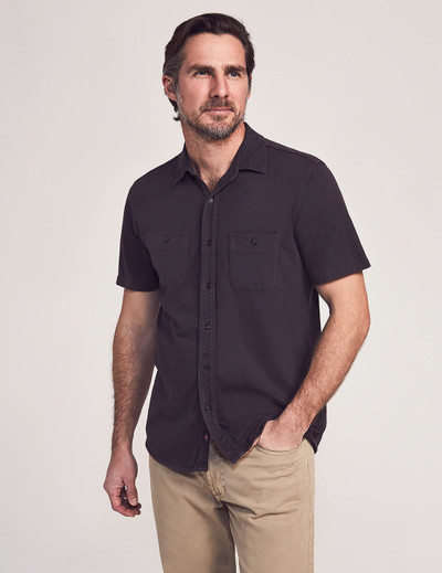 Knit Seasons Shirt