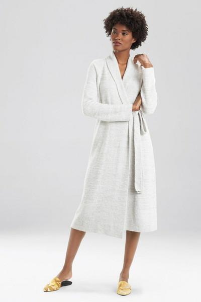 Serenity Robe