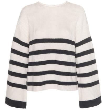Mariner Swingy Sweater