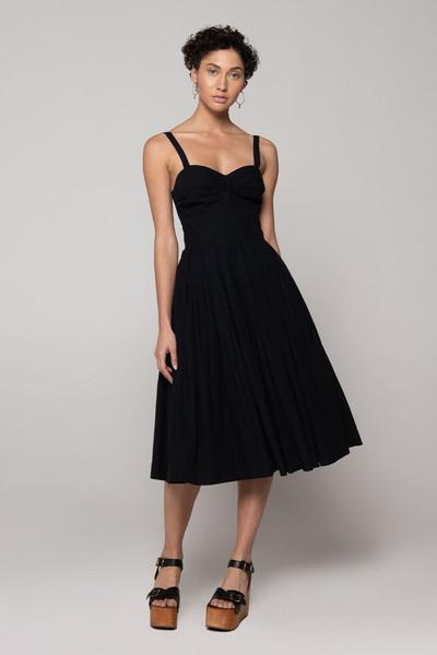 Adventureland Dress