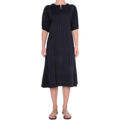 Salem Zip Dress