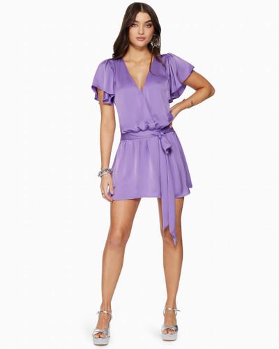 Bette Dress
