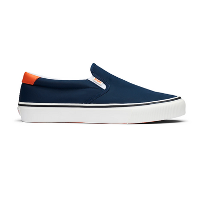 24 Hour Slip On