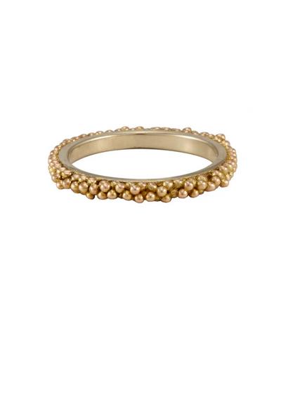 Loneos Ring