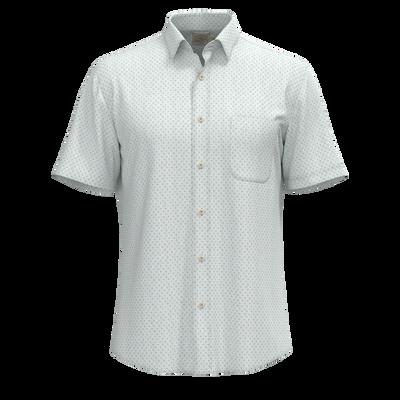 Movement Shirt-Short Sleeve