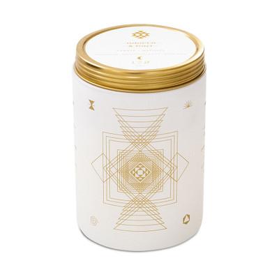 Totem Candle - Juniper & Mint