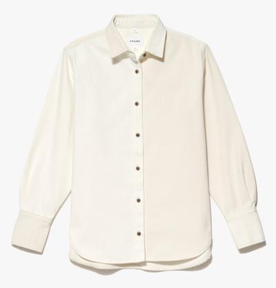 The Standard Shirt