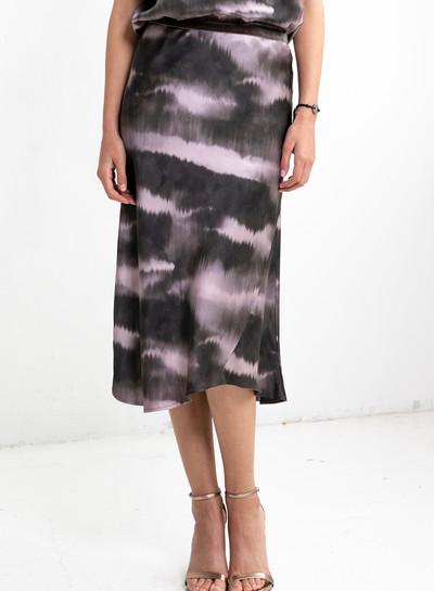 Go Slip Dress